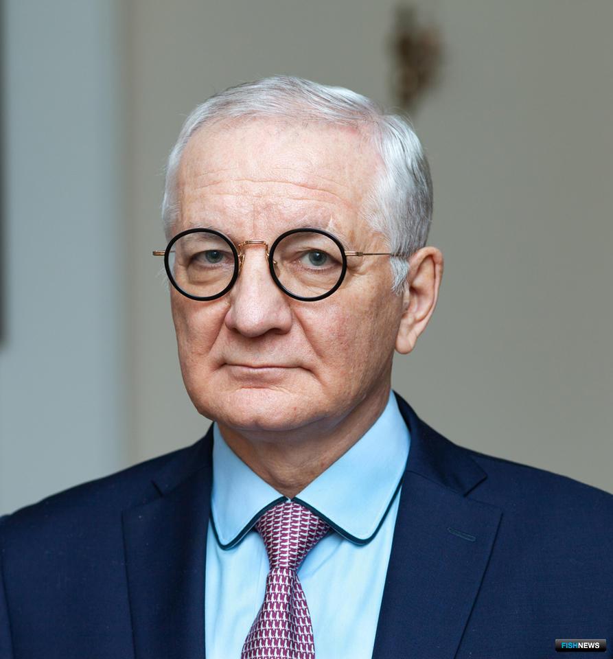 ryabchenko