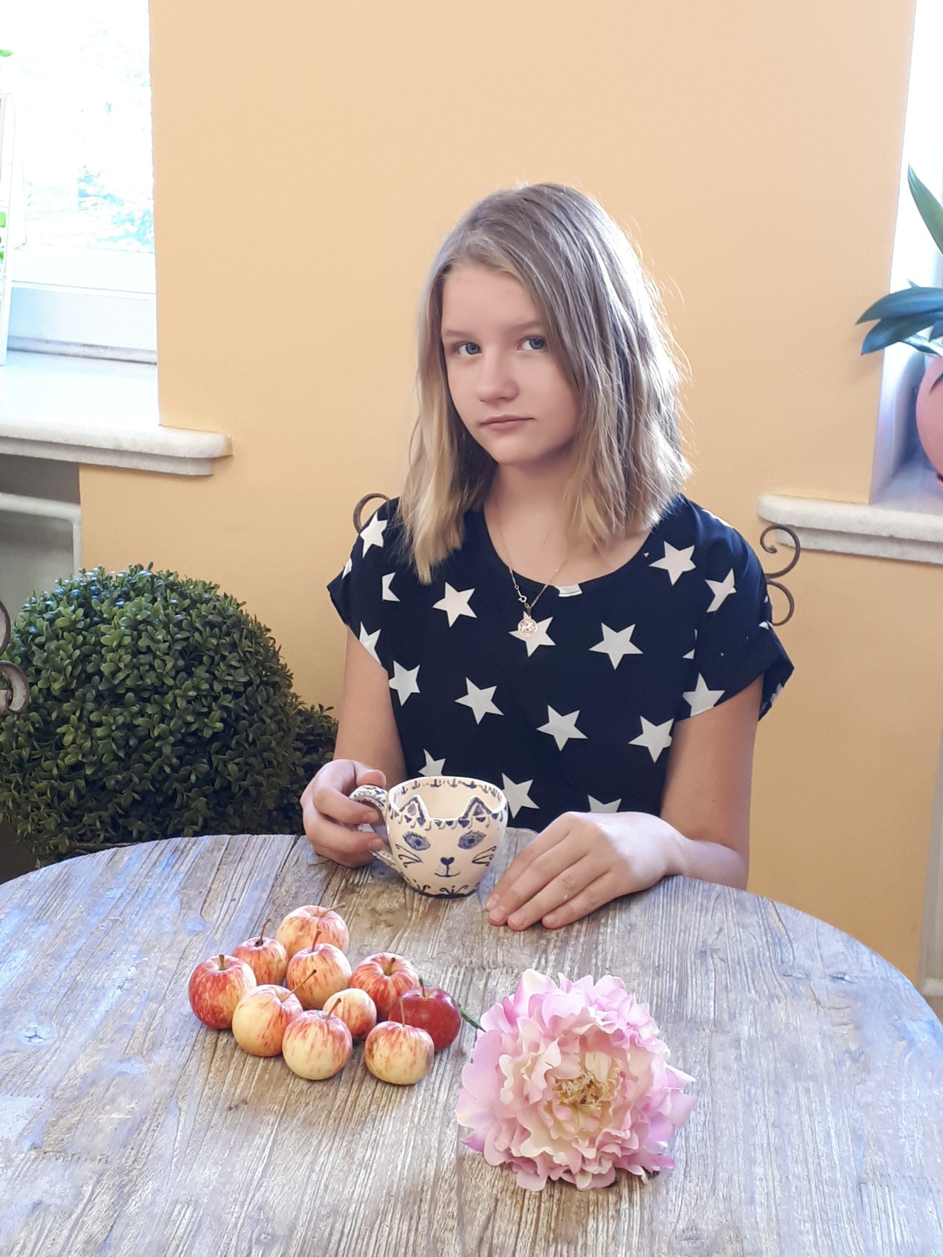 1-anastasiya-yarunicheva