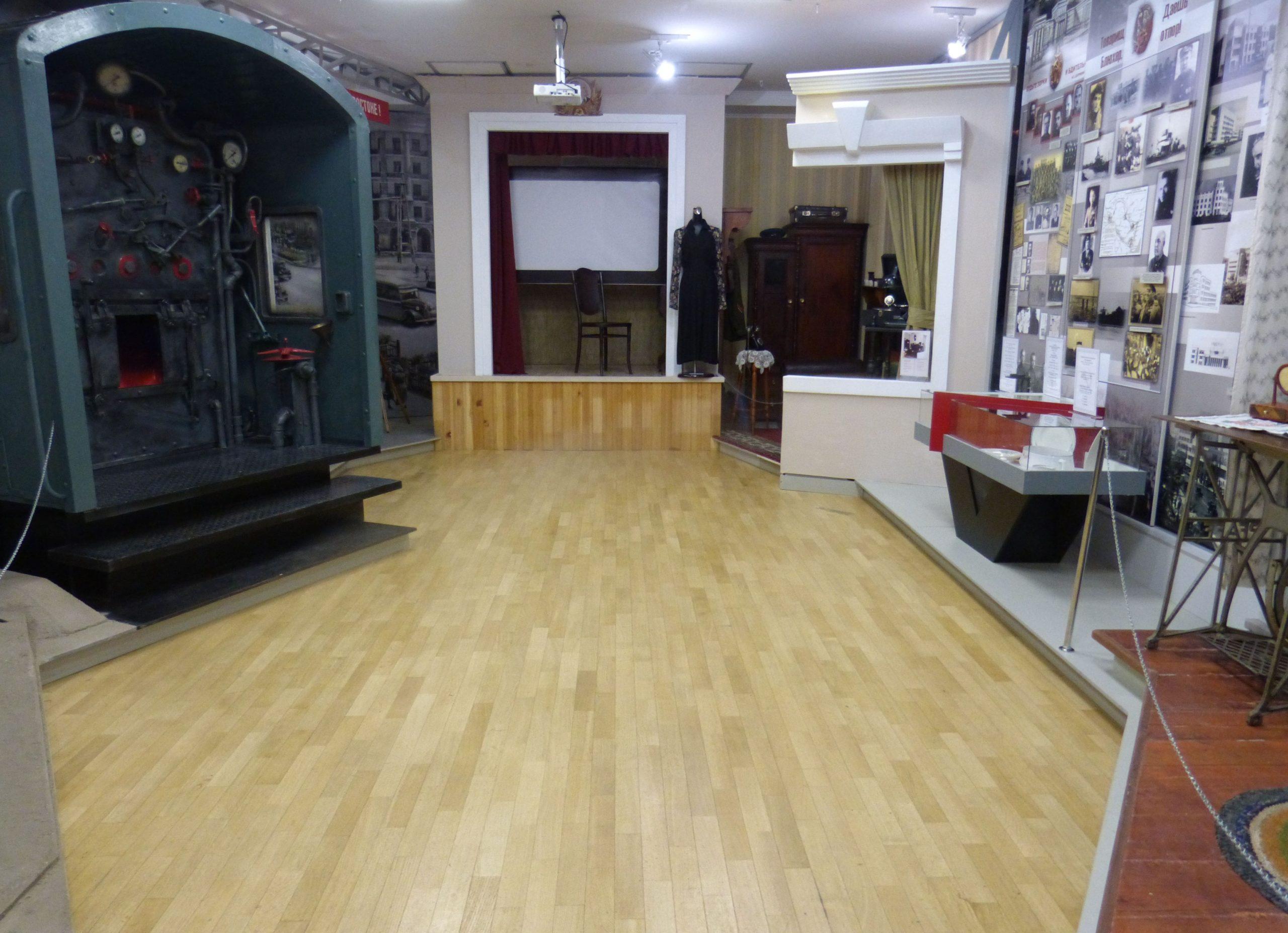 4-Общимй вид нового зала-min