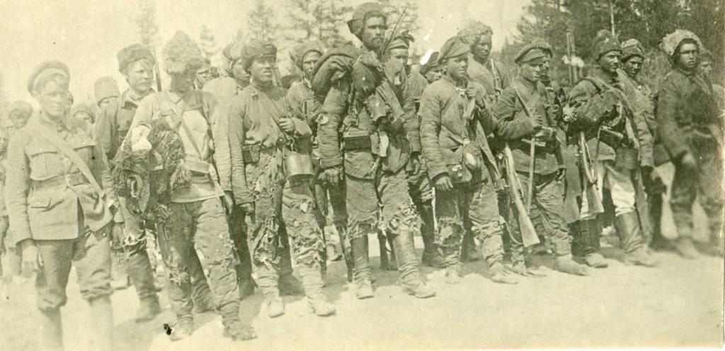 12-j-polk-otpravlyayushhijsya-na-otdyh-dalnij-vostok1921-god