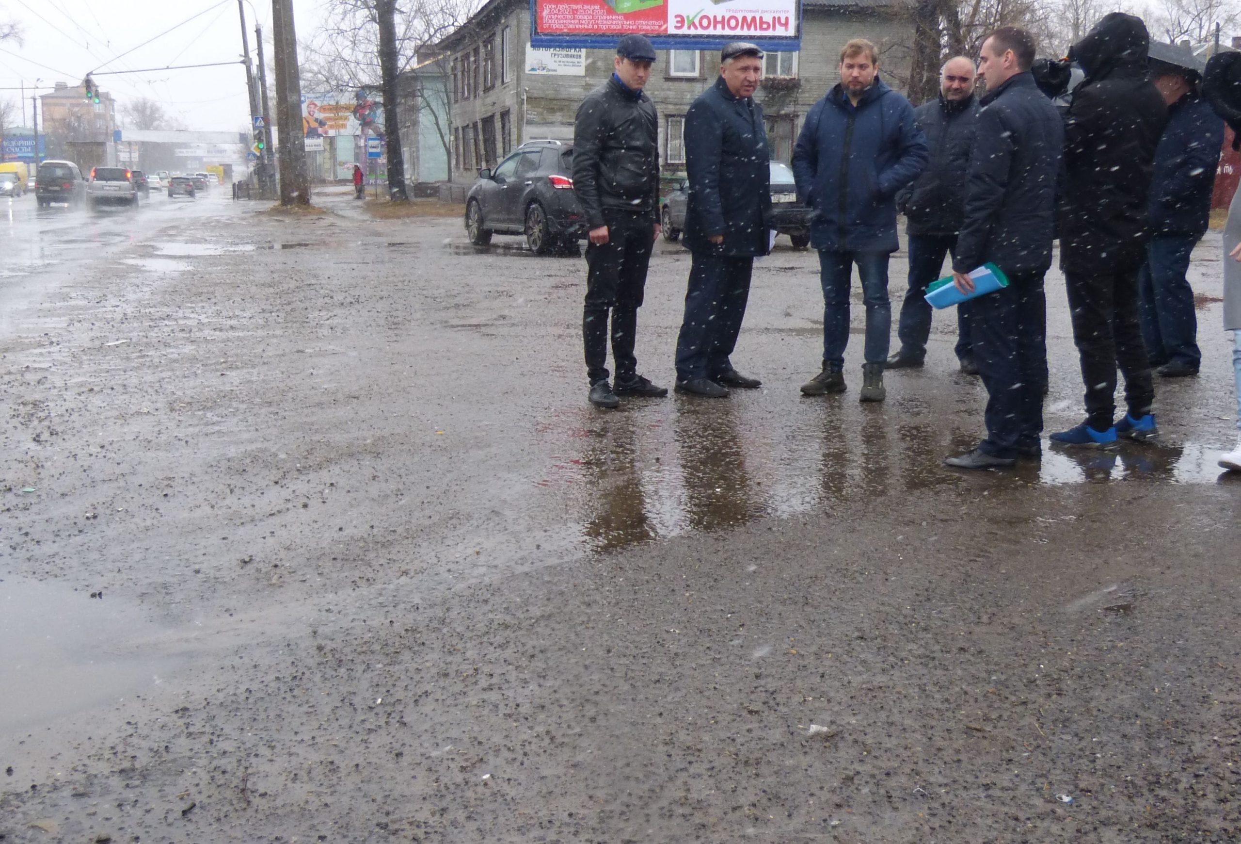 3-tam-gde-poplyl-asfalt-60-letiya-oktyabrya-min