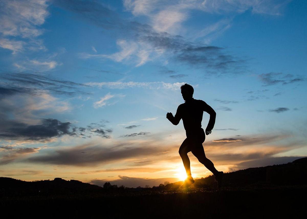 run-header