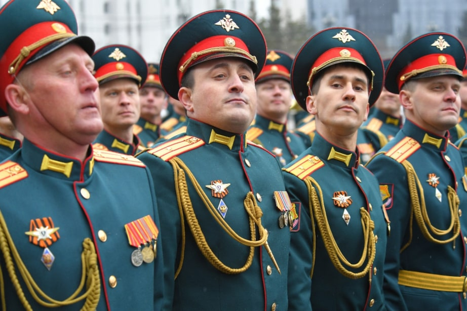 parad-pobedy-v-habarovske-min