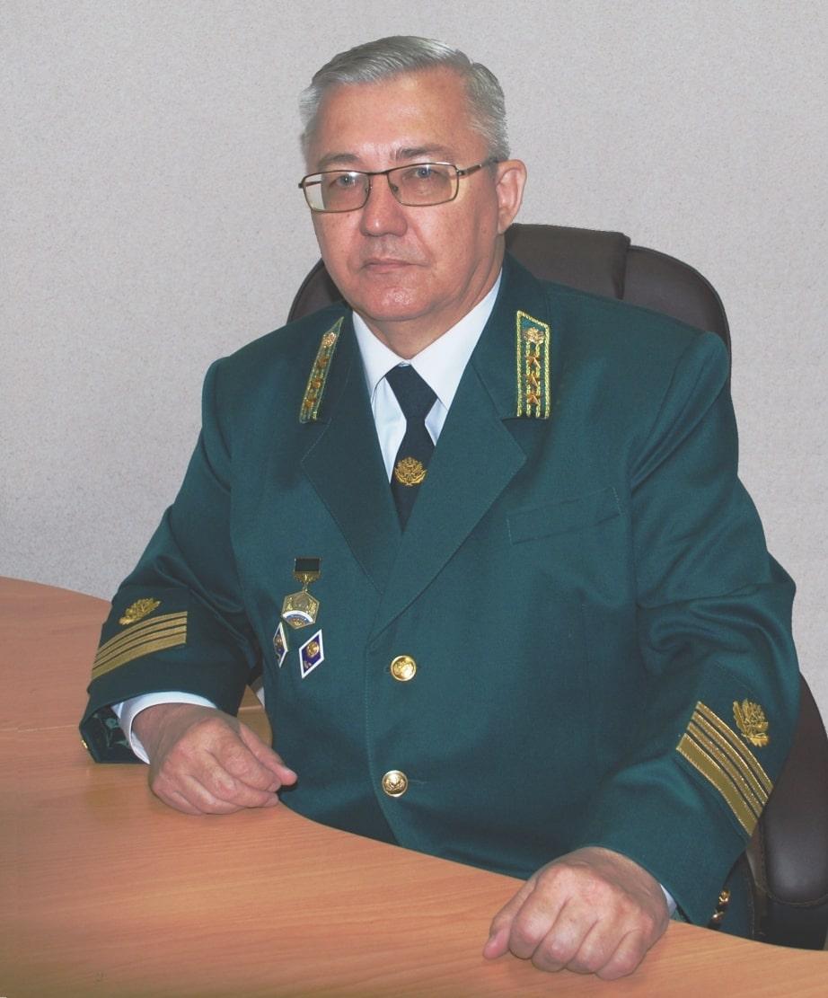 zamestitel-predsedatelya-komiteta-aleksandr-stempkovskij-min