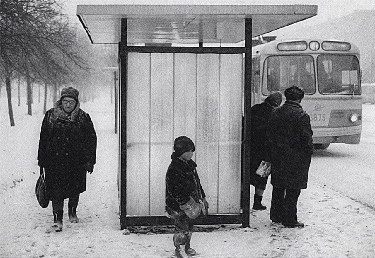 ne-umnaya-ustanovka-50-letnej-davnosti-min