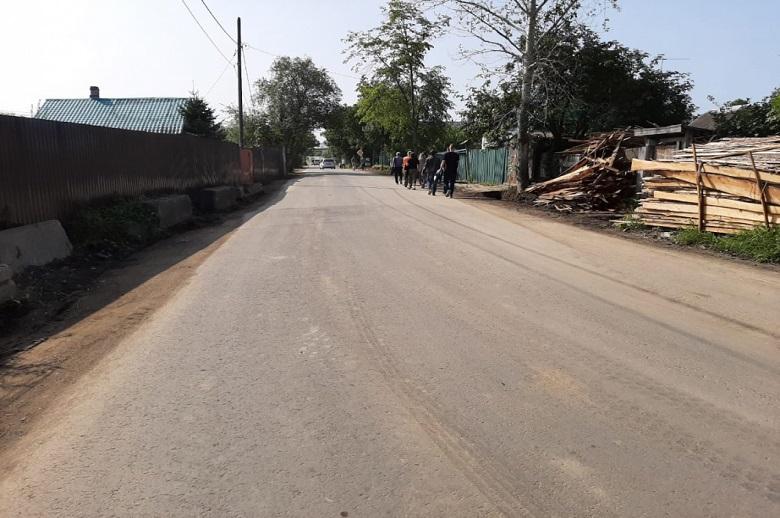 дорог на сайт
