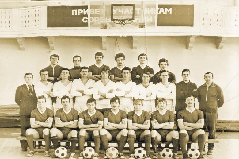 ska-81-min