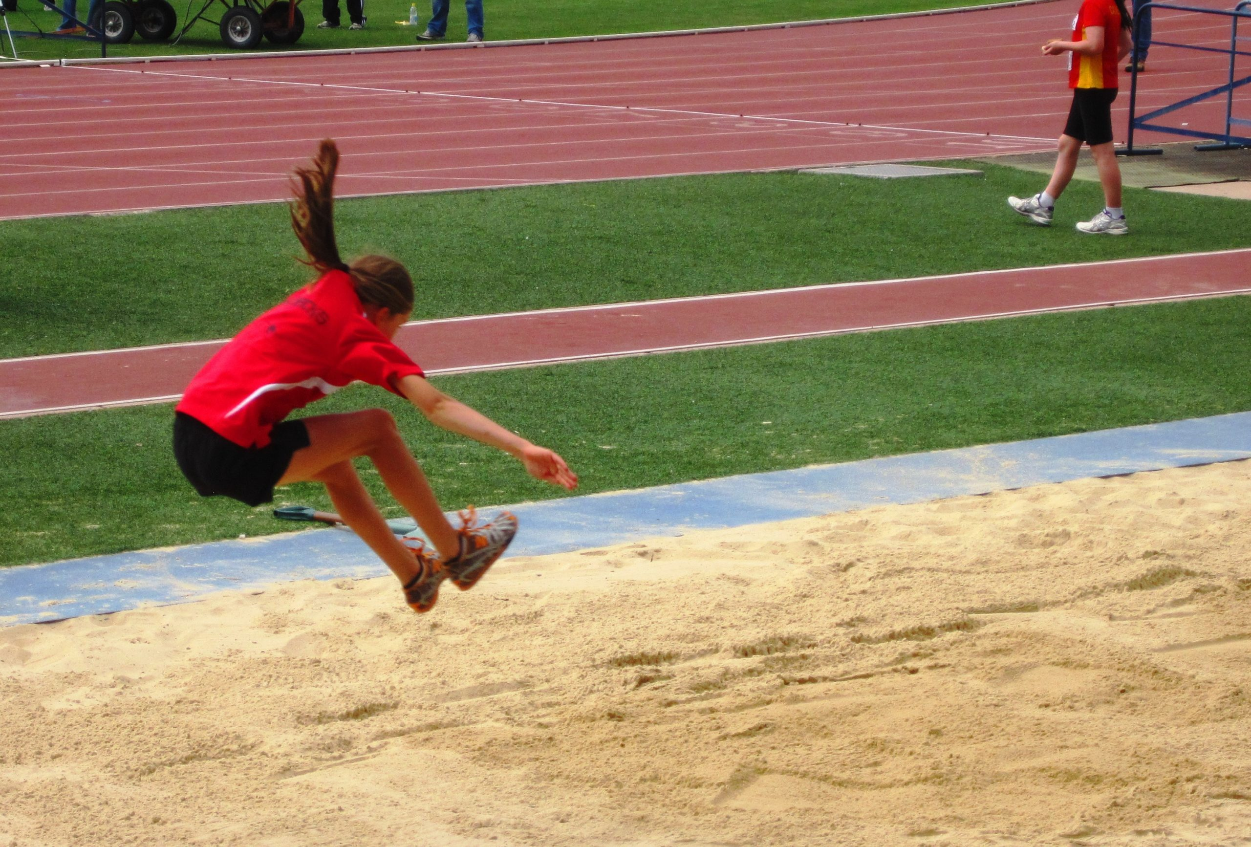 long-jump-cait-2012