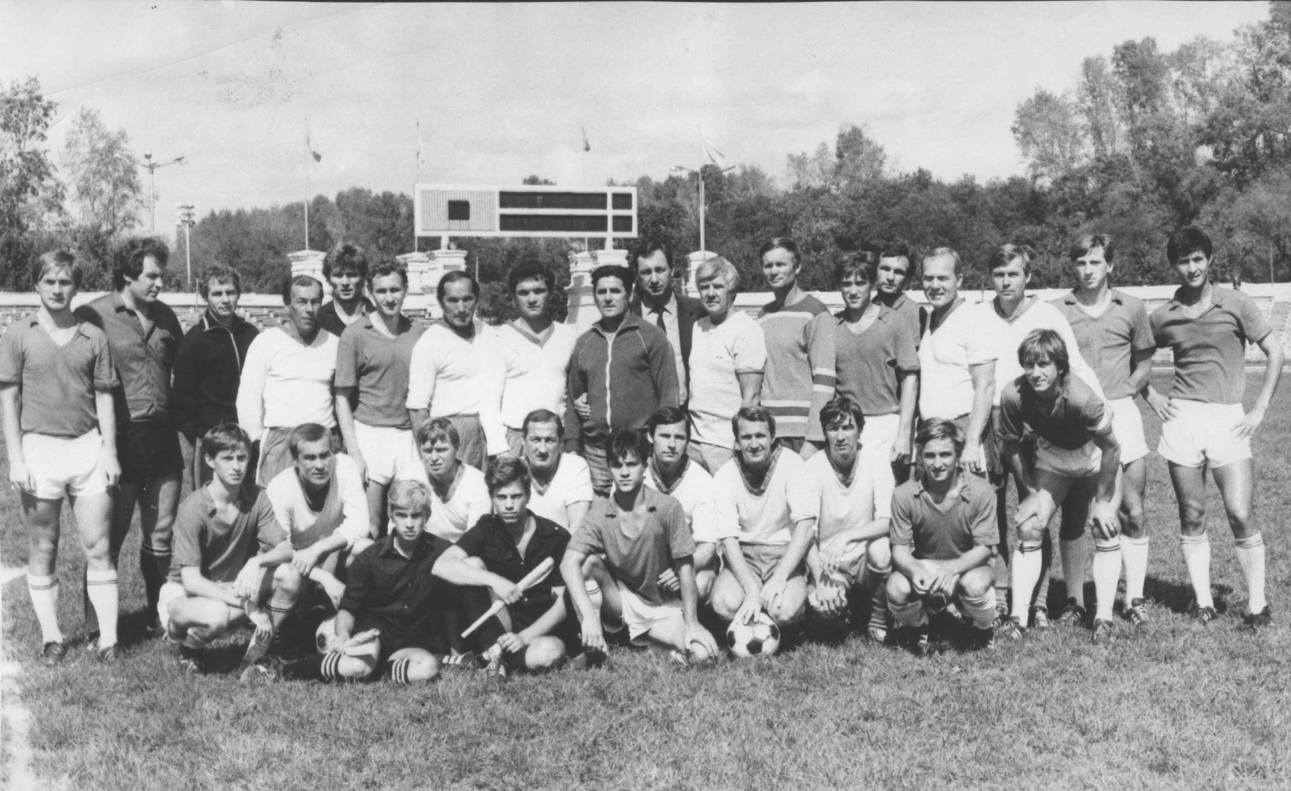 ska-veterany-1980-e-min